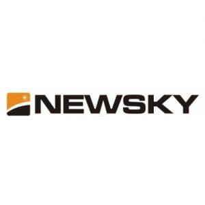 san go newsky