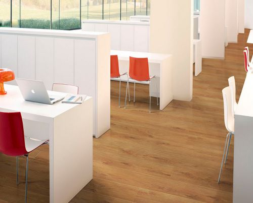 Sàn gỗ Inovar tại sàn gỗ Việt