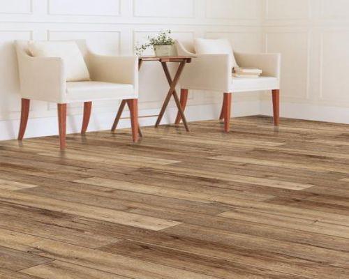 Sàn gỗ Janmi chính hãng giá rẻ