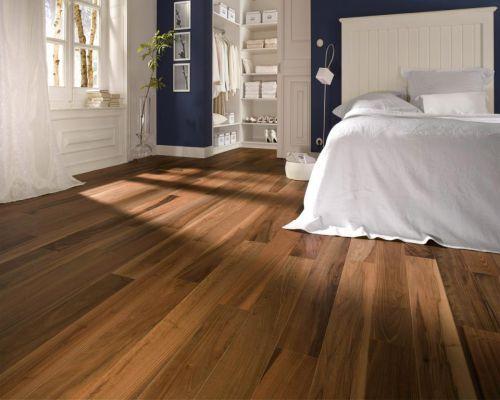 Sàn gỗ Malaysia có chất lượng tốt