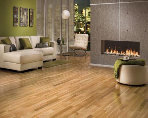 Sàn gỗ công nghiệp Thaixin có khả năng chống trầy xước