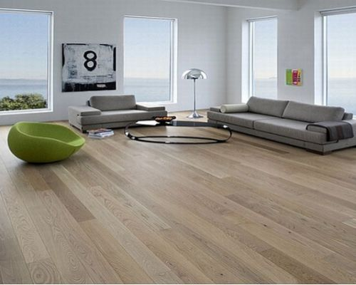 Ván sàn gỗ công nghiệp châu Âu tại sàn gỗ Việt