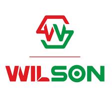 san go wilson
