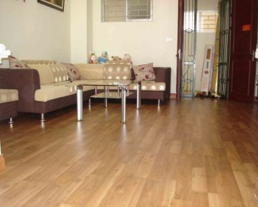 Sàn gỗ công nghiệp EUROHOME