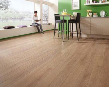 sàn gỗ công nghiệp THAISTAR