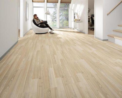 sàn gỗ công nghiệp KRONOLINE