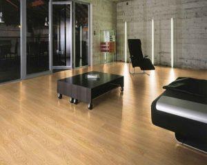 Sàn gỗ công nghiệp Galamax