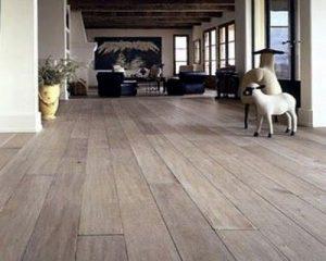 Công ty phân phối, thi công lắp đặt sàn gỗ công nghiệp tốt nhất tại Hà Nội