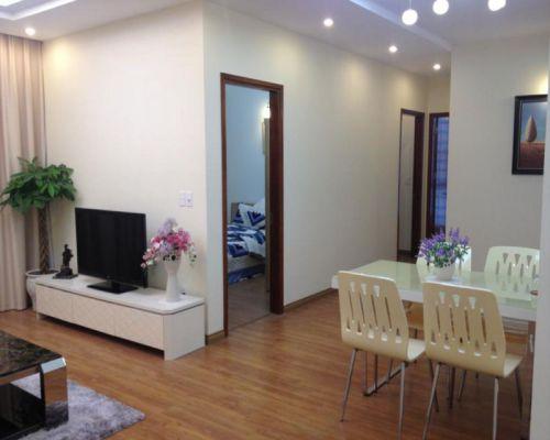 Sàn gỗ malaysia tăng vẻ đẹp cho căn phòng nhà bạn