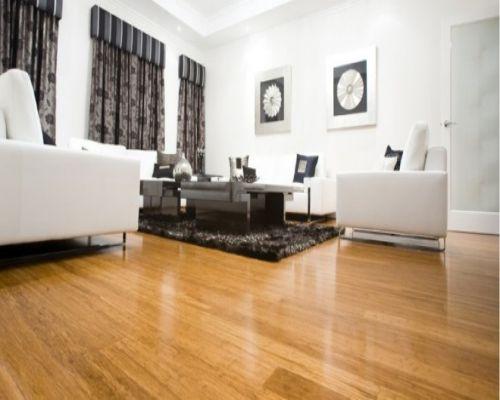 Ván sàn gỗ công nghiệp Malaysia chính hãng