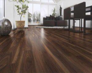 Hướng dẫn cách làm tăng tuổi thọ cho sàn gỗ công nghiệp
