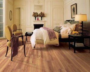 sàn gỗ công nghiệp giá rẻ tại sàn đẹp