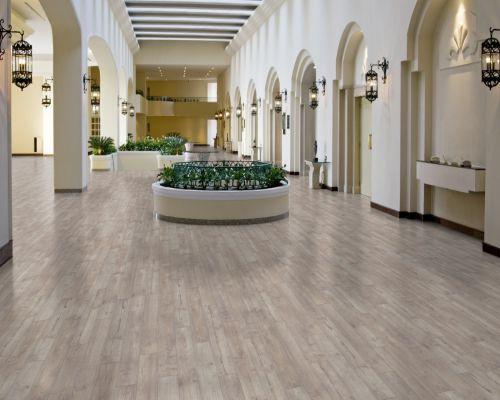 sàn gỗ công nghiệp sàn đẹp