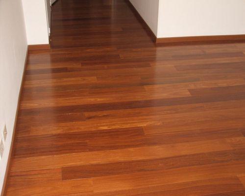sàn gỗ tự nhiên sàn đẹp