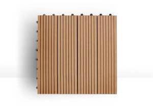 vỉ gỗ nhựa tecwood