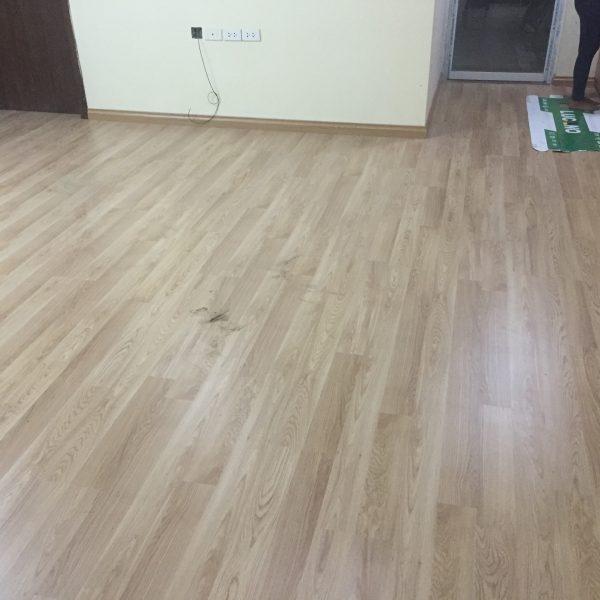 sàn gỗ Liberty