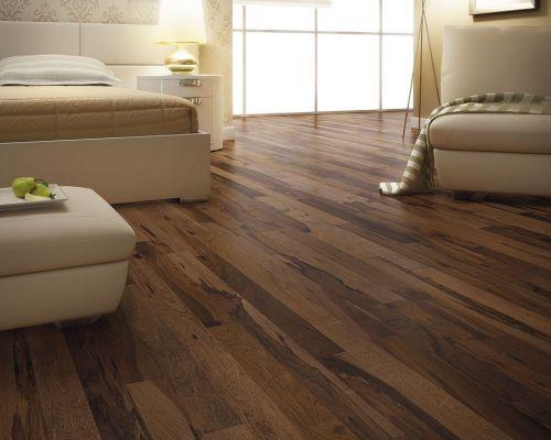 Sàn gỗ công nghiệp malaysia chất lượng giá rẻ