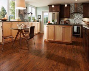 Một số sai lầm trong quá trình lựa chọn sàn gỗ công nghiệp