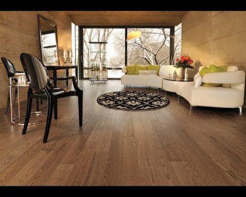 Sàn gỗ malaysia – chất lượng tốt nhất