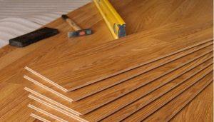 Đọc hiểu các thông số cơ bản của sàn gỗ công nghiệp