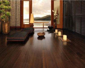 Một số loại sàn gỗ công nghiệp tốt nhất hiện nay
