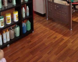 sàn gỗ malaysia giá rẻ
