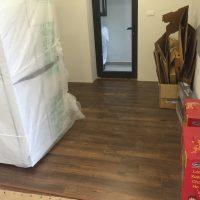 sàn gỗ sieger
