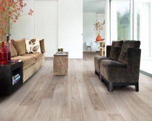 Một số thương hiệu sàn gỗ công nghiệp cao cấp trên thị trường hiện nay