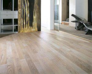 Chất lượng và ưu điểm lớn nhất của sàn gỗ inovar hiện nay