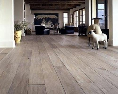 sàn gỗ công nghiệp janmi giá rẻ
