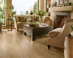 Sàn gỗ công nghiệp Thaixin thái lan có tốt không?