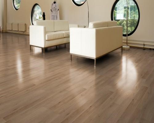 sàn gỗ thái xin