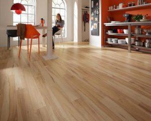 Sàn gỗ công nghiệp Thaixin hiện nay có thật sự tốt không?