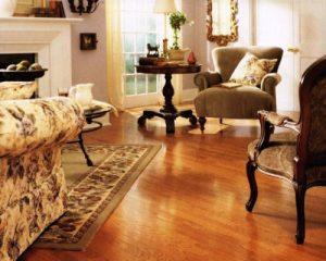Các loại sàn gỗ châu Âu có chất lượng tốt nhất hiện nay cho không gian nhà bạn
