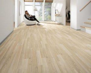 Sàn gỗ công nghiệp loại nào trên thị trường chịu nước tốt nhất hiện nay?