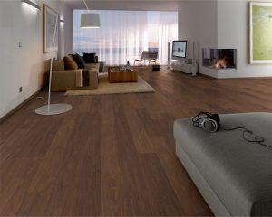 Sàn gỗ Malaysia – Sự lựa chọn hoàn hảo cho không gian nội thất sang trọng