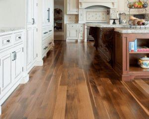 Sàn gỗ công nghiệp trên thị trường hiện nay loại nào chịu nước tốt nhất?