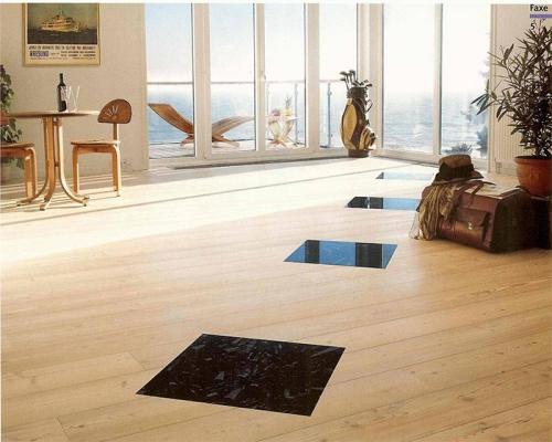sàn gỗ công nghiệp tại hà nội