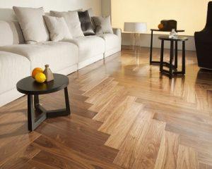 Sàn gỗ Thái lan thực sự có tốt và chịu nước tốt như lời đồn không?