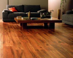 Sàn gỗ sự lựa chọn hoàn hỏa cho ngôi nhà bạn