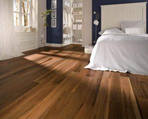 Bạn có nên sử dụng sàn gỗ công nghiệp giá rẻ trên thị trường hiện nay không