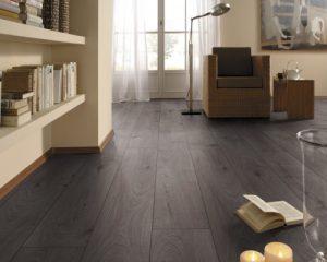 Có nên sử dụng sàn gỗ công nghiệp Malaysia cho các công trình nội thất nhà bạn