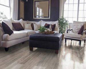 Có nên sử dụng sàn gỗ công nghiệp KronoSwiss thụy sĩ cho nhà mình không
