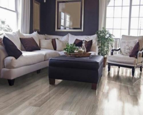 sàn gỗ công nghiệp thụy sĩ