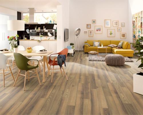 sàn gỗ châu âu giá rẻ