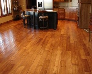 Một số đặc điểm nổi bật nhất của sàn gỗ công nghiệp thái lan giá rẻ
