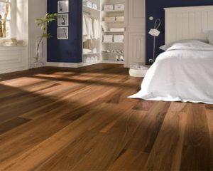 Tại sao nên lựa chọn và sử dụng sàn gỗ công nghiệp malaysia và sàn gỗ châu âu
