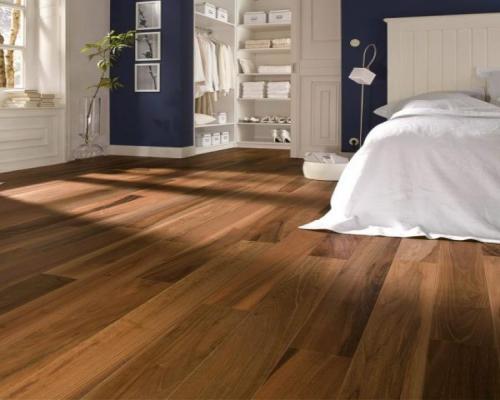 Mua sàn gỗ malaysia tại hà nội