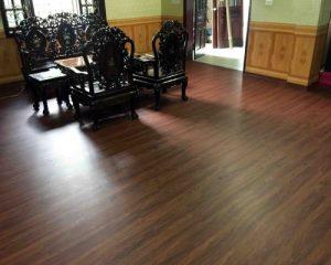 Nên lựa chọn sử dụng sàn gỗ thái lan hay sàn gỗ malaysia