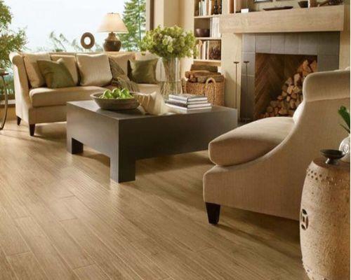 Cách lựa chọn sàn gỗ công nghiệp cao cấp cho người mệnh thổ